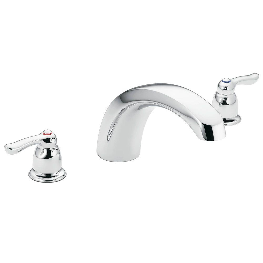 sink central moen bathroom bath faucets moe htm faucet centerset plumbing