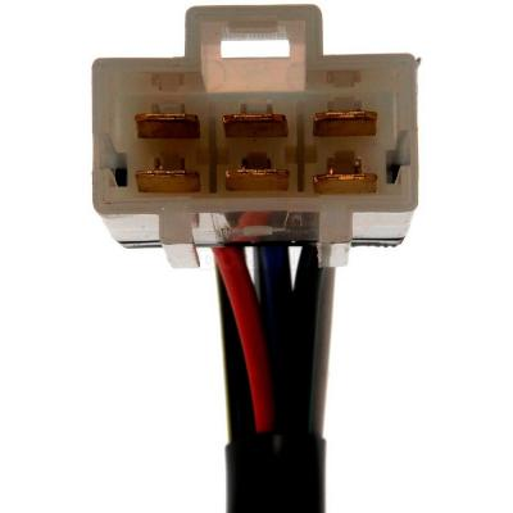 Dorman 924-724 Ignition Lock Cylinder