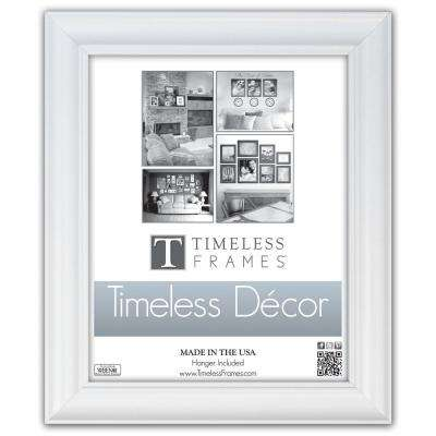 10x13 Picture Frames Home Decor The Home Depot