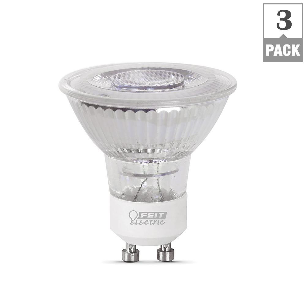 best rated mr16 led bulbs light bulbs the home depot