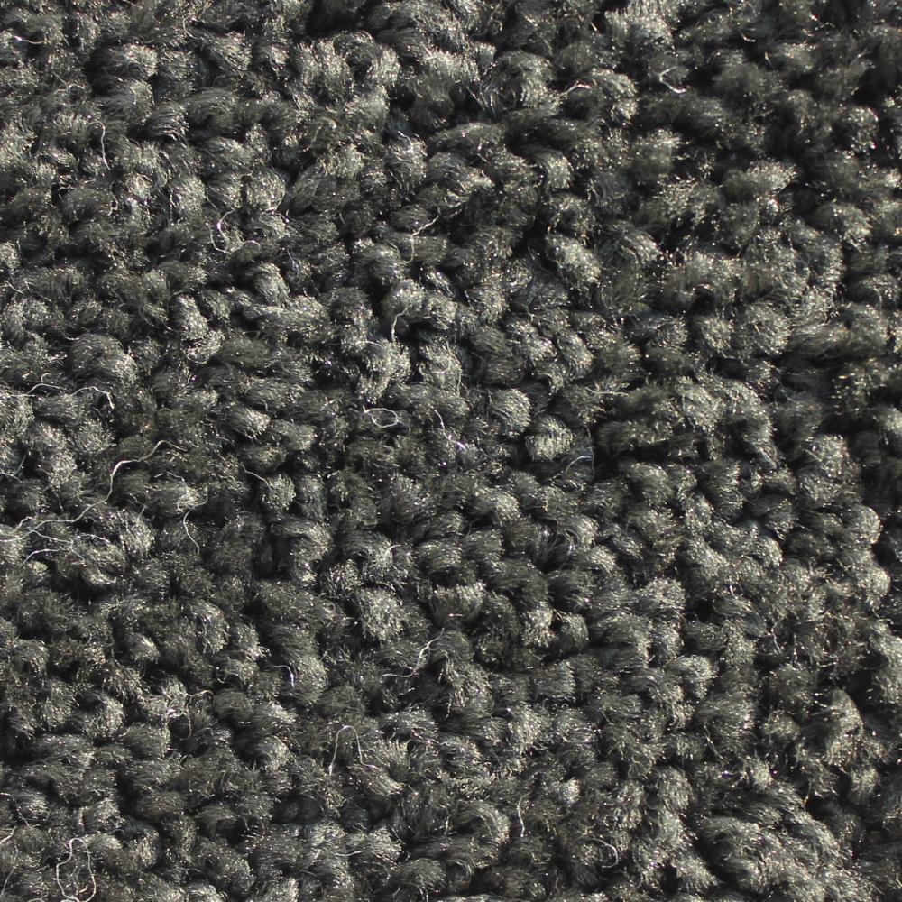 Mid-Century Dinner Jacket 24 in. x 24 in. Residential Carpet Tile