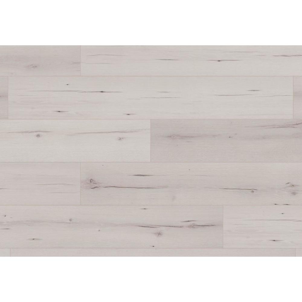 Home Decorators Collection Pearmont Oak, Whitewash Laminate Flooring Home Depot