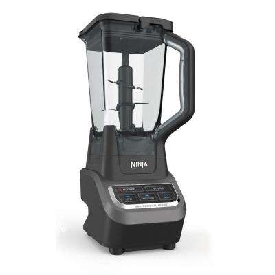 Professional Blender 1000