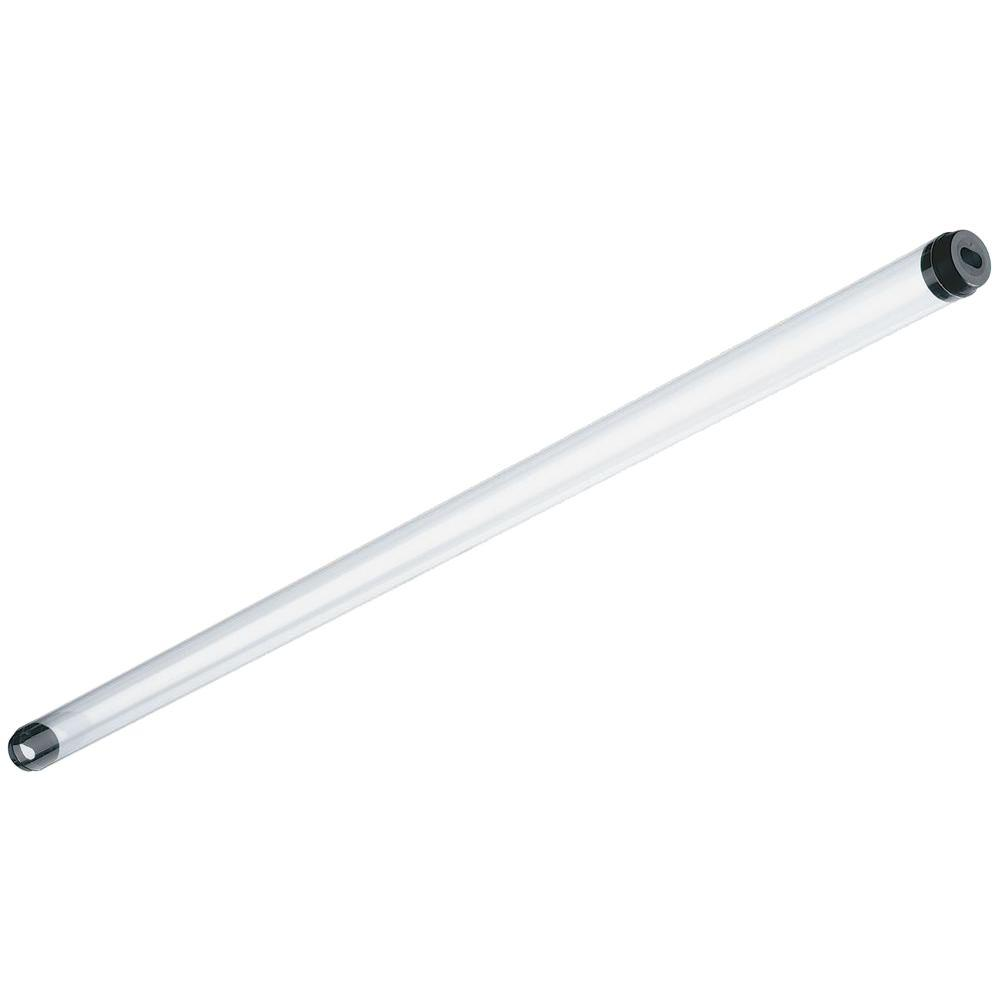 Lithonia Lighting 4 Ft. Fluorescent Tube Protector