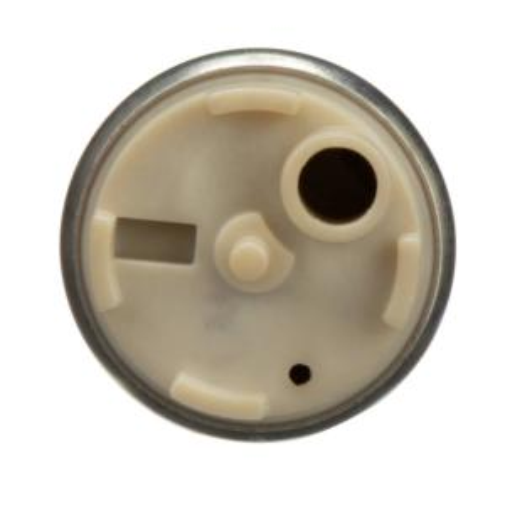 Delphi FE0235 Electric Fuel Pump
