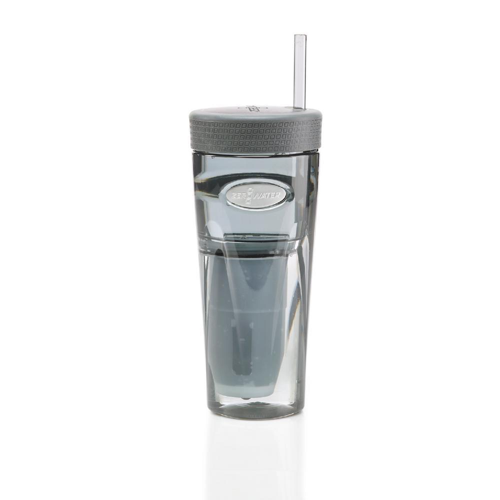 Zero Water The Home Depot