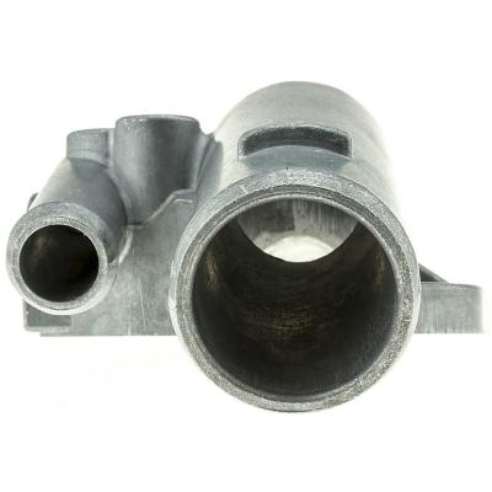 Engine Coolant Thermostat-Standard Coolant Thermostat Motorad 306-192
