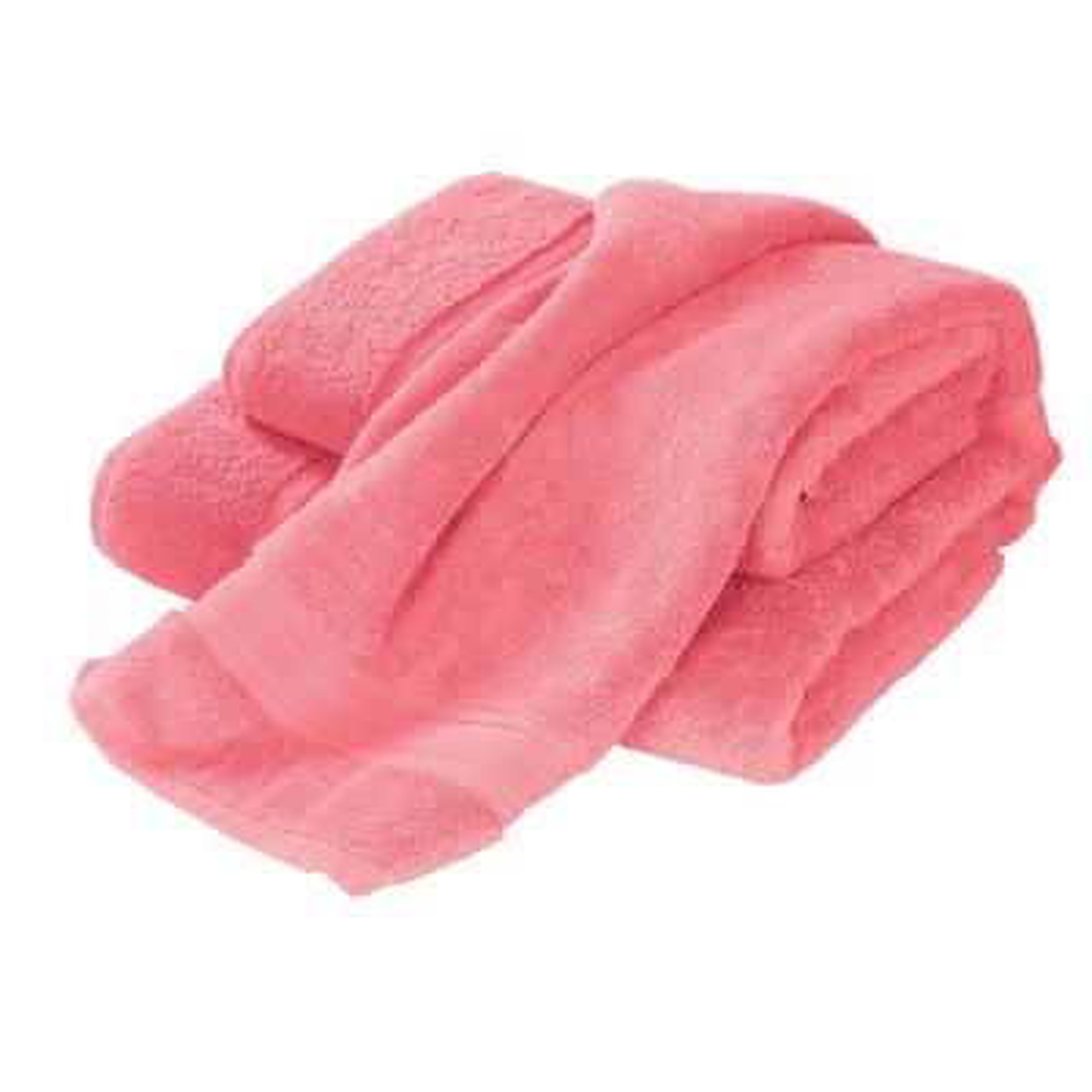 Company Cotton Turkish Cotton Wash Cloth (Set of 2)