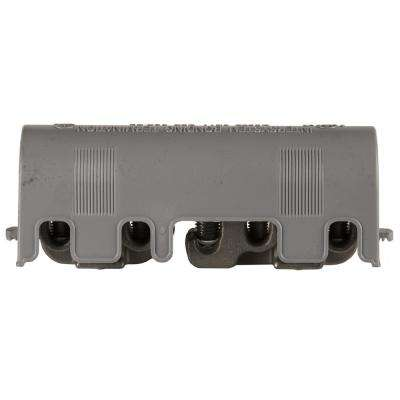Intersystem Bonding Bridge (6-Pack)