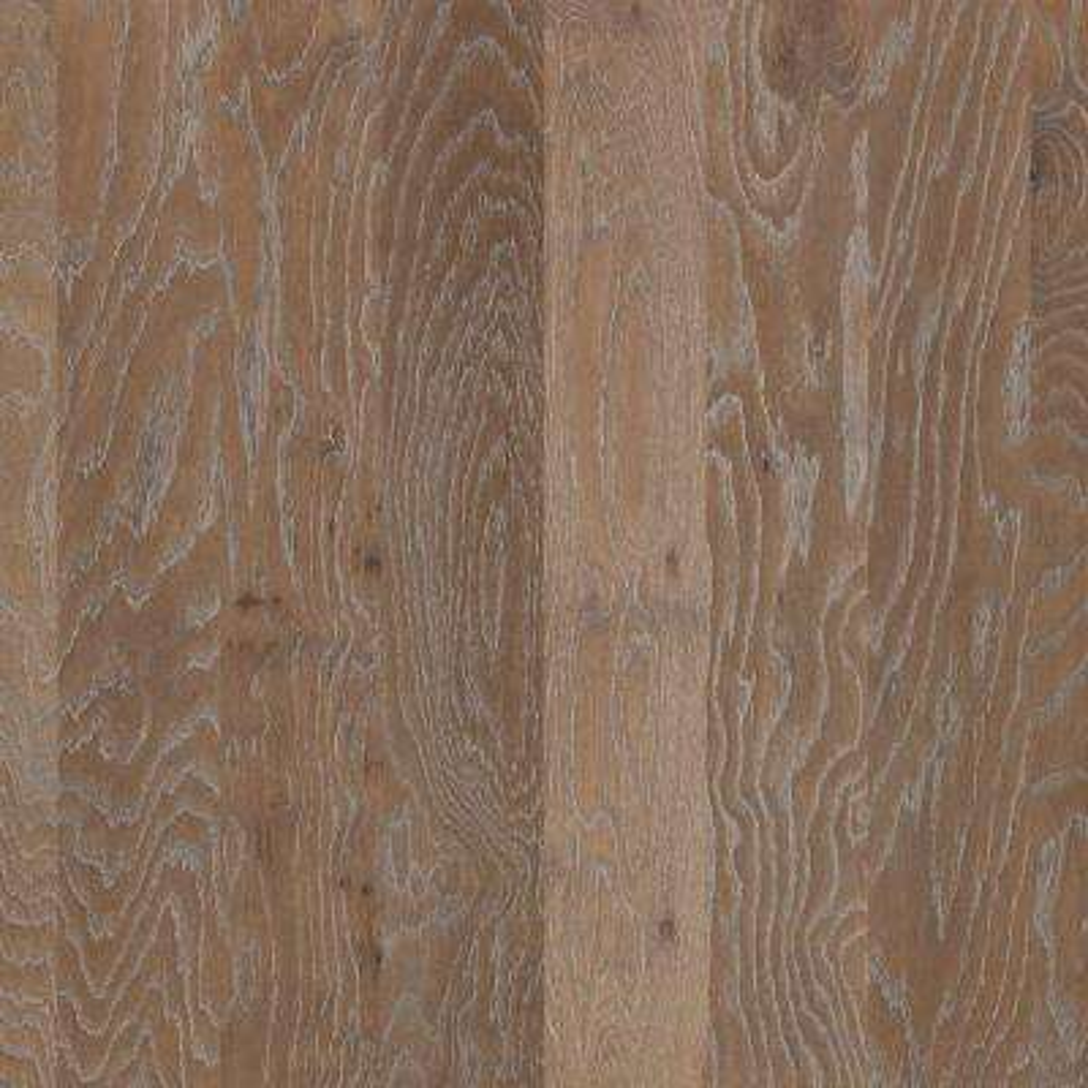 Collegiate Oak Princeton 3/8 in. Thick x 7 in. Wide x Random Length Engineered Hardwood Flooring (28.60 sq. ft. / case)