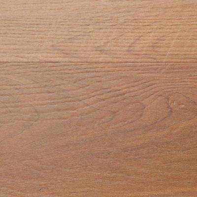 Heritage Maple 4 in. x 36 in. x 0.118 in. Luxury Vinyl Plank (36 sq. ft. / case)