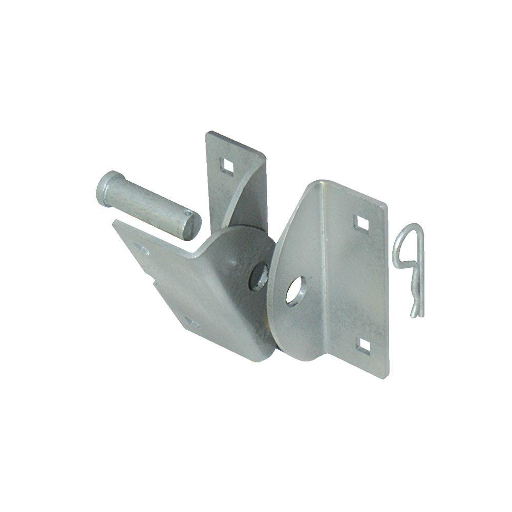 Playstar Commercial Grade Hinge Kit Ps 1070 The Home Depot