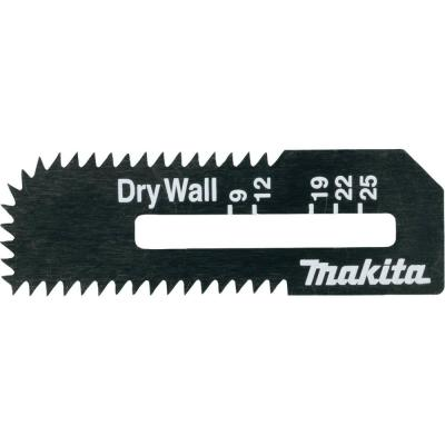 XDS01Z Cut-Out Drywall Saw Blade (2-Pack)