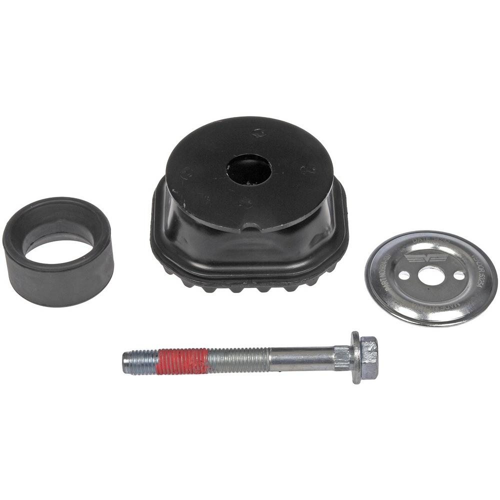OE Solutions GM Body Mount Kit