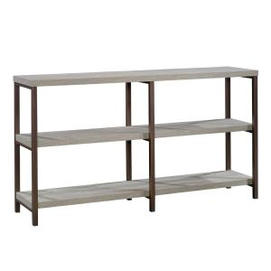 Manhattan Gate Mystic Oak Console Table