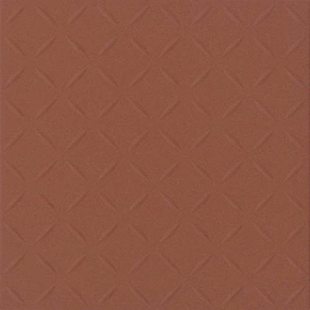 Red ceramic tile tile the home depot quarry red dailygadgetfo Choice Image