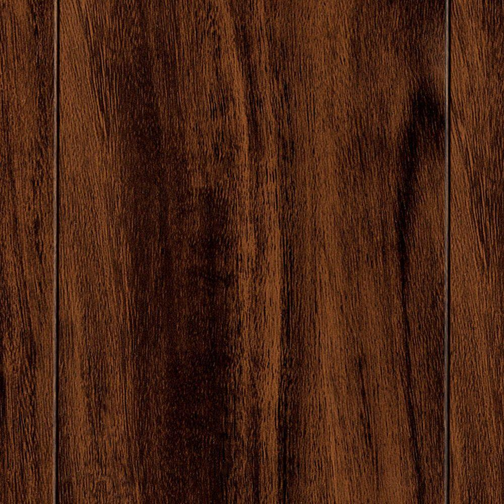 Home Legend Strand Woven Acacia 3/8 in. T x 3-7/8 in. W x 72-7/8 in. L Exotic Printed Solid Bamboo Flooring (23.42 sq.ft./case)