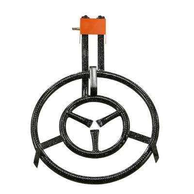Medium 22 in. Paella Pan Burner