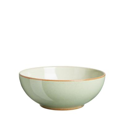 Heritage Orchard Cereal Bowl