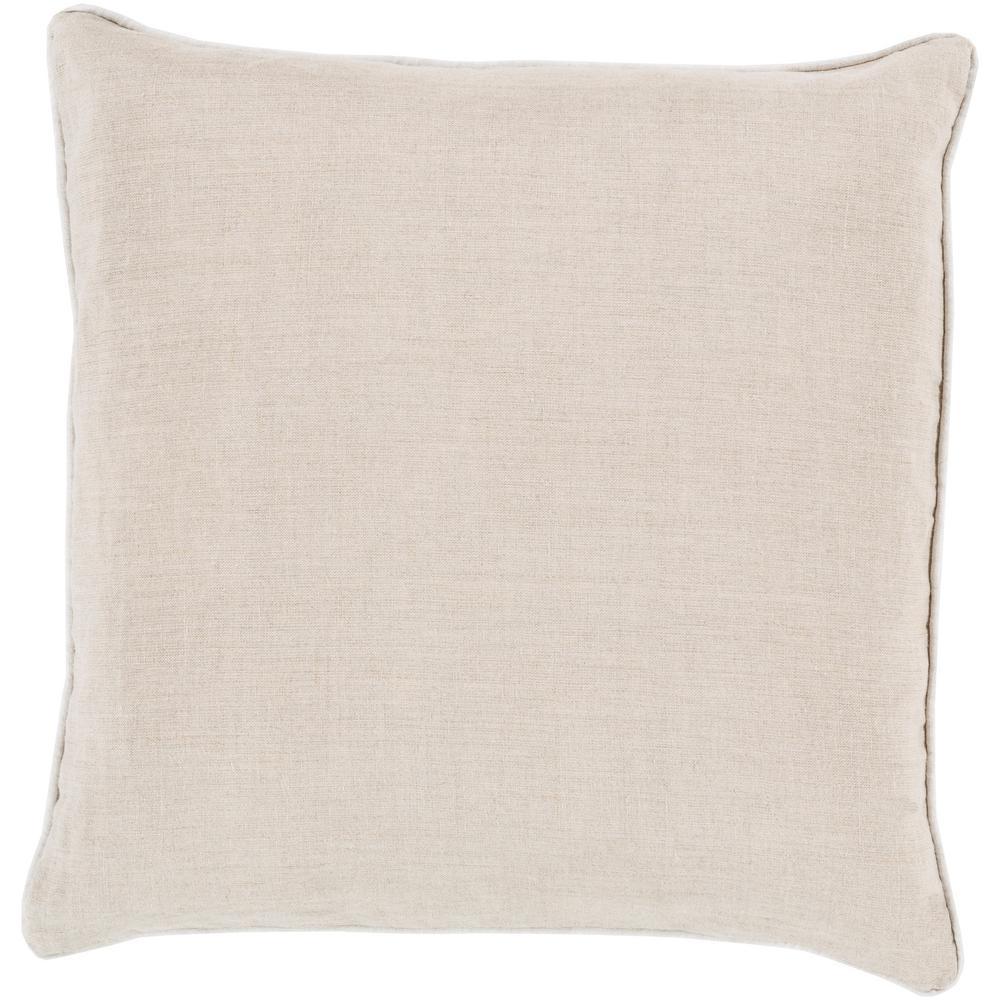 Artistic Weavers Voraces Poly Euro Pillow S00151048951