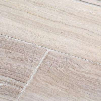 Limestone Wall Tile (3 Pack