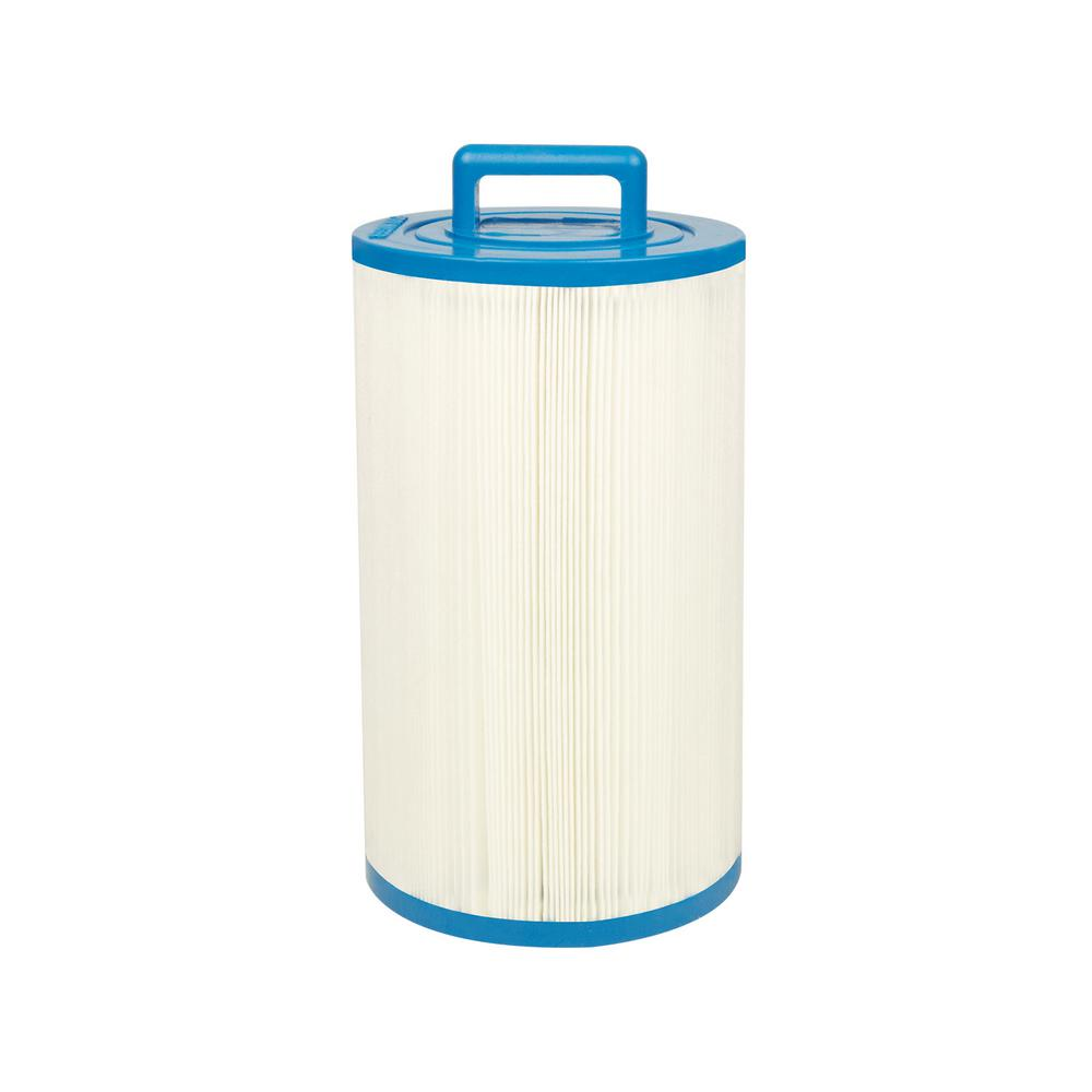 Poolmaster Pool Filter Cartridge for Dream Maker Spas Pool Filter