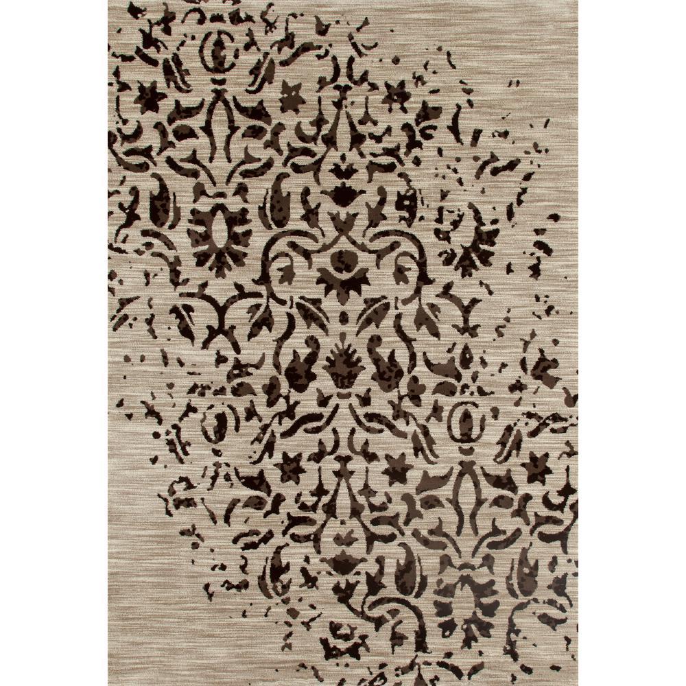 Art Carpet Milan Isabella Beige 2 Ft X