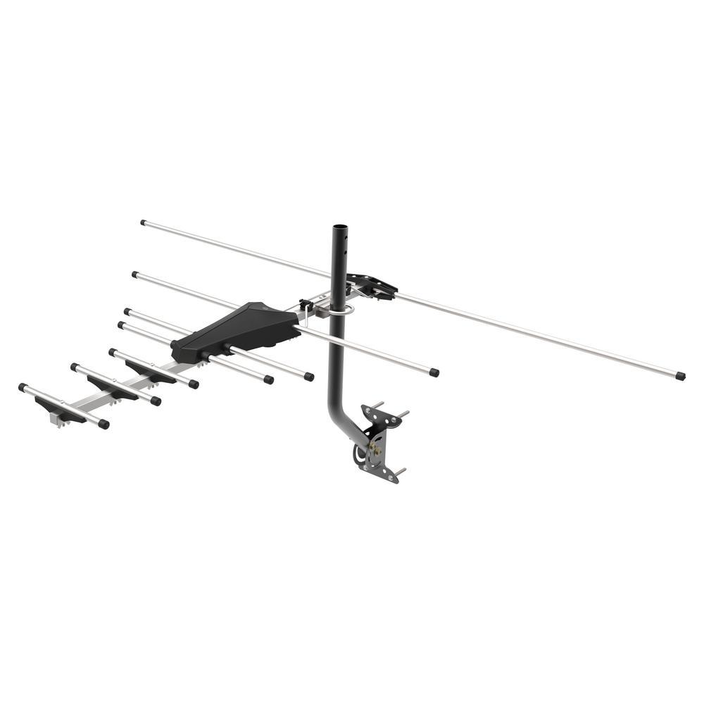 Pro Outdoor Yagi Antenna