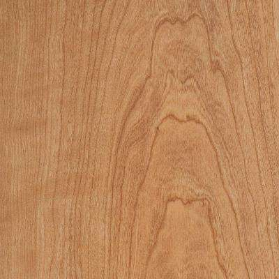 1 In Laminate Flooring Flooring The Home Depot