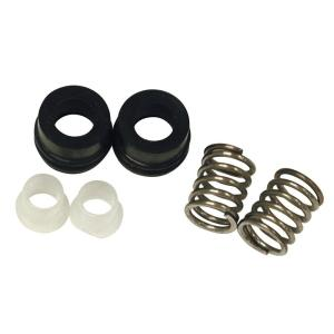 Danco Seats and Springs for Valley by DANCO
