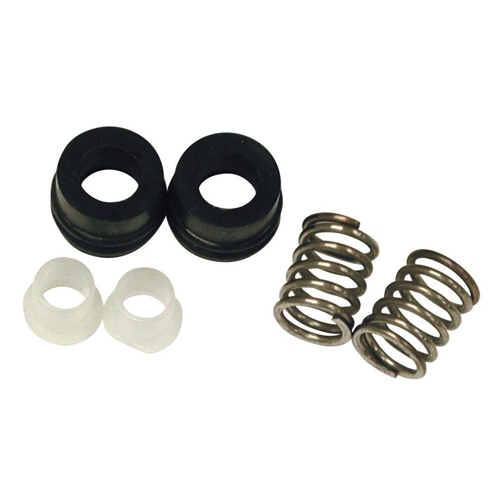 DANCO Seats and Springs for Valley-80686 - The Home Depot