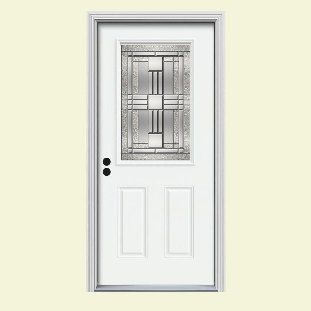 100 exterior door 36 x 80 chic 36 inch french doors for 100 doors 2 door 36