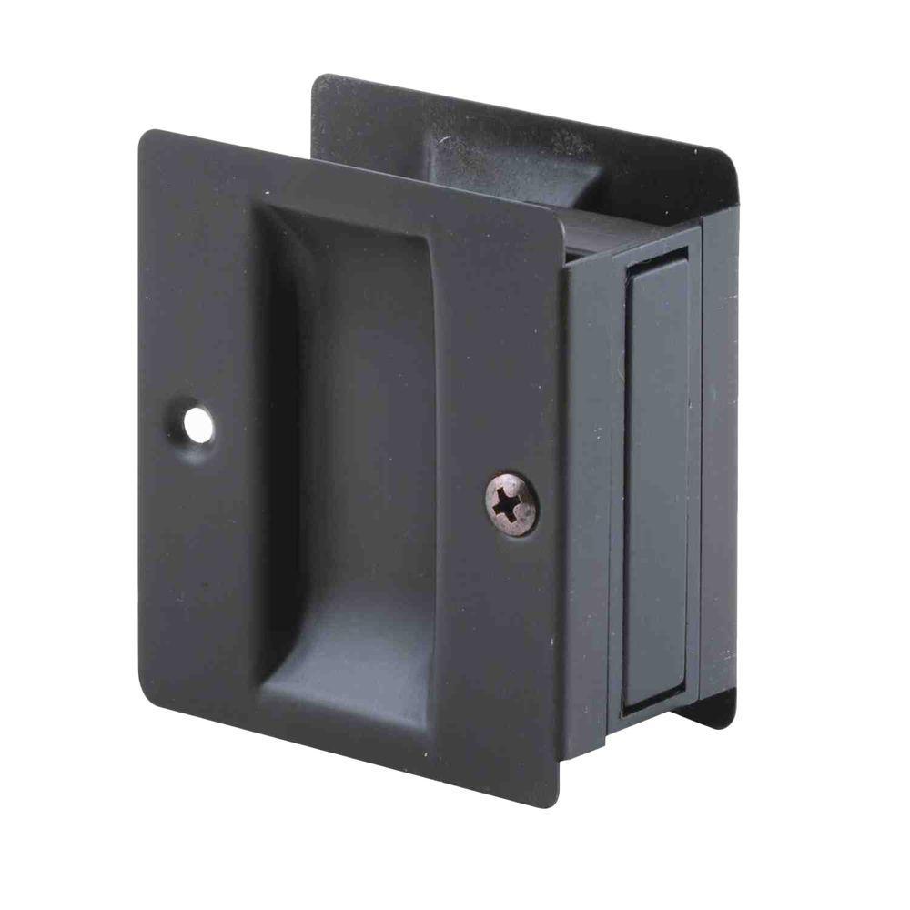 Breathtaking bi fold pocket doors contemporary ideas for Hideaway screen doors home depot