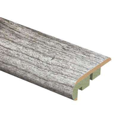 Gray Stair Nose Laminate Flooring Flooring The