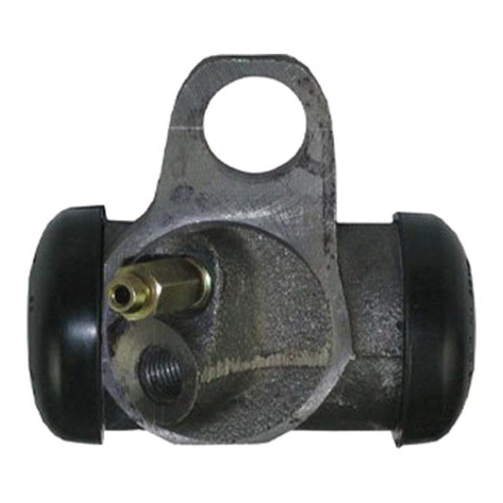 Drum Brake Wheel Cylinder-Premium Wheel Cylinder-Preferred Front,Rear Centric