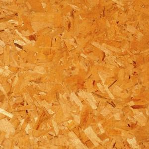 11 32 In X 48 In X 8 Ft Oriented Strand Board 787789