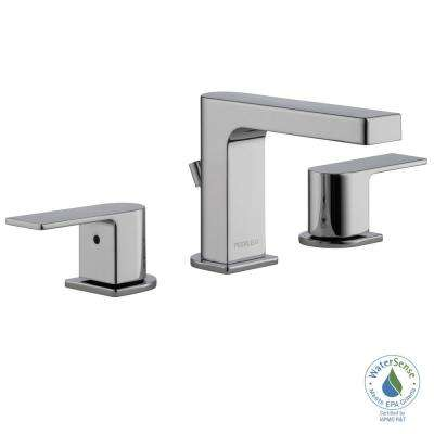 Peerless - Bathroom Sink Faucets - Bathroom Faucets - The Home Depot