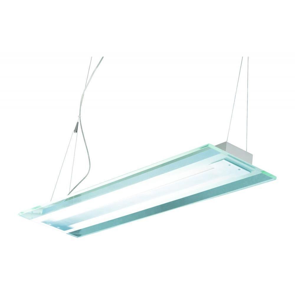Contempra 2-Light Pendant