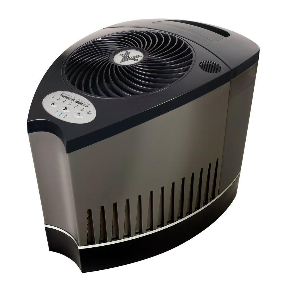 Vornado Whole Room Evaporative Humidifier-DISCONTINUED