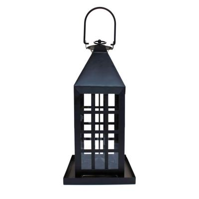 Colonial Revival Collection the Charleston Wild Bird Feeder