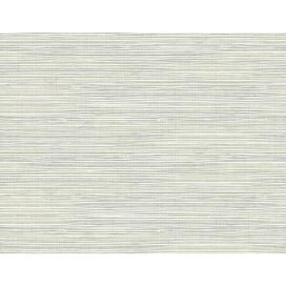 Holiday String Charcoal Texture Wallpaper Sample