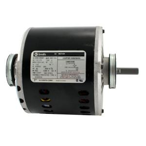 Century 1/3 HP Blower Motor-DL1036 - The Home Depot on wye transformer wiring diagram, ac electric motor diagram, 115 volt plug, 120 volt wiring diagram, series wiring diagram, 240 volt wiring diagram, electric motor starter diagram, 230 single phase wiring diagram, 480 volt wiring diagram, 12 volt linear actuator wiring diagram, single-phase motor reversing diagram, 230 volt outlet diagram, 208 single phase wiring diagram, photocell relay wiring diagram, 5 pole relay wiring diagram, magnetic dpdt relay wiring diagram, 230 three-phase wiring diagram, 277 volt light wiring diagram, 115 volt outlet, jensen vm9510 wiring harness diagram,
