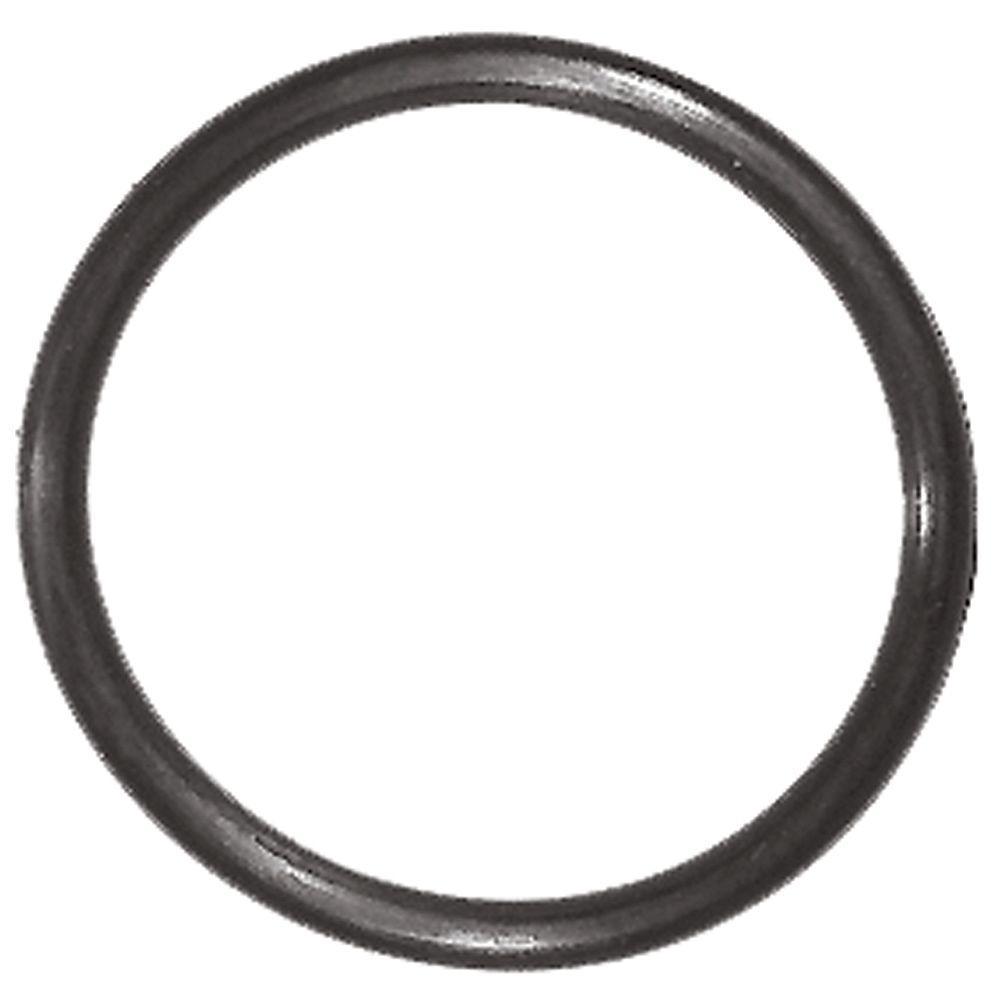 #15 O-Rings (10-Pack)