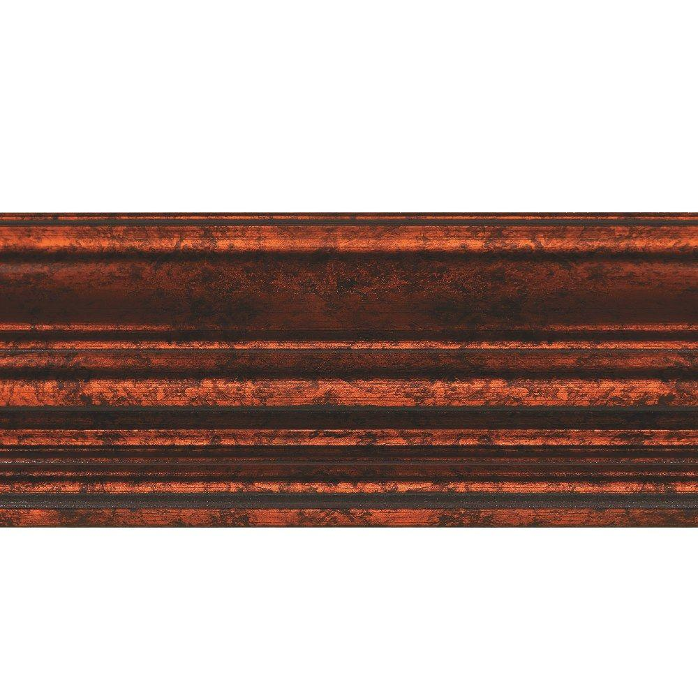 Classic 0.75 in. x 6.125 in. x 96 in. Wood Ceiling