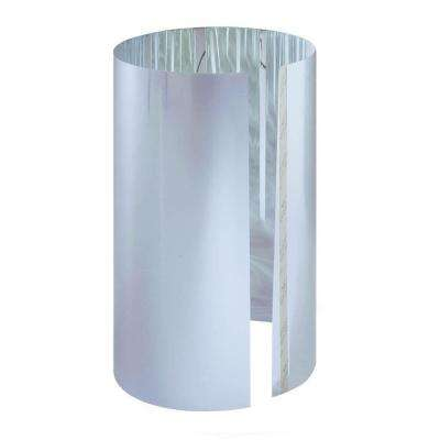 10 in. x 20 in. Extension Tube for ODL 10 in. Tubular Skylights