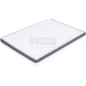 Cabin Air Filter-Particulate DENSO 453-6020
