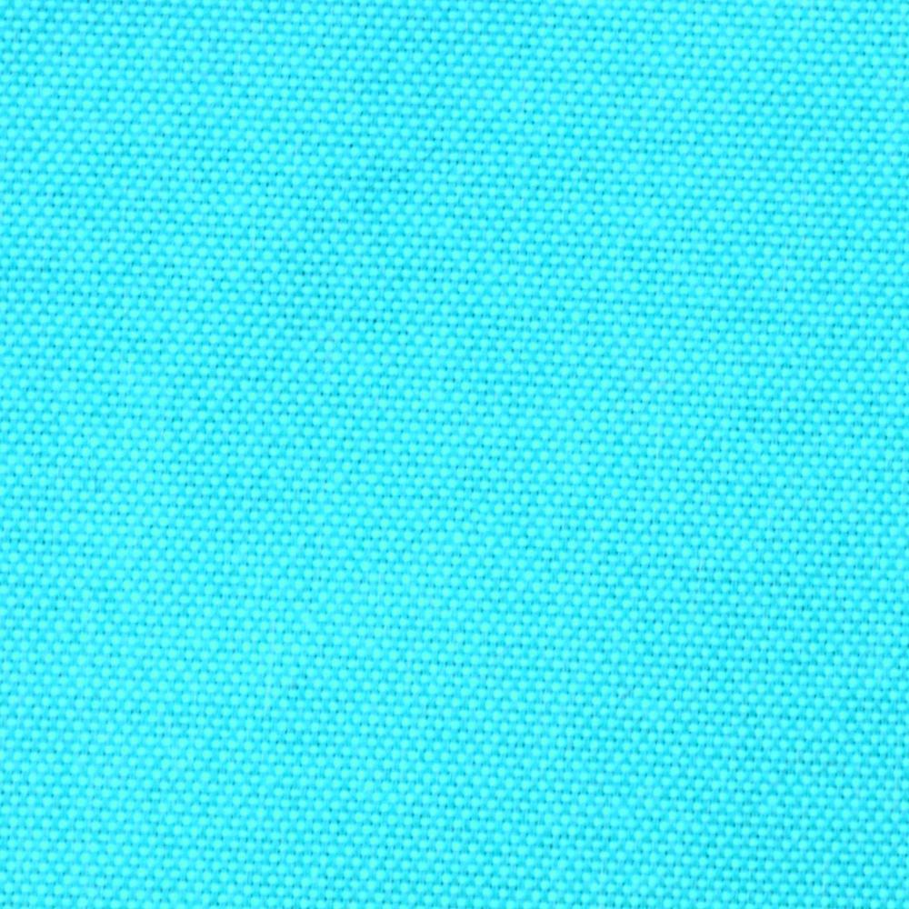 CushionGuard Seaglass Patio Loveseat Slipcover