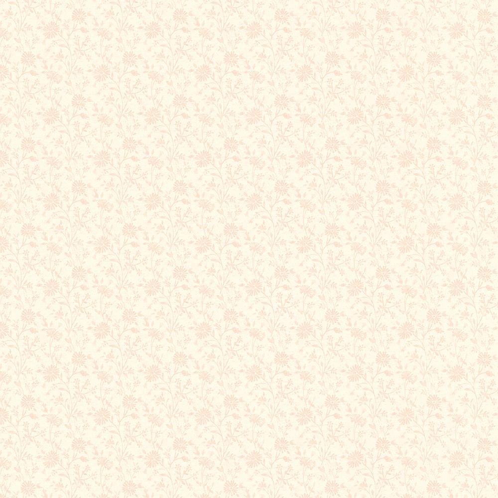 56.4 sq. ft. Sauna Grey Polished Stones Wallpaper