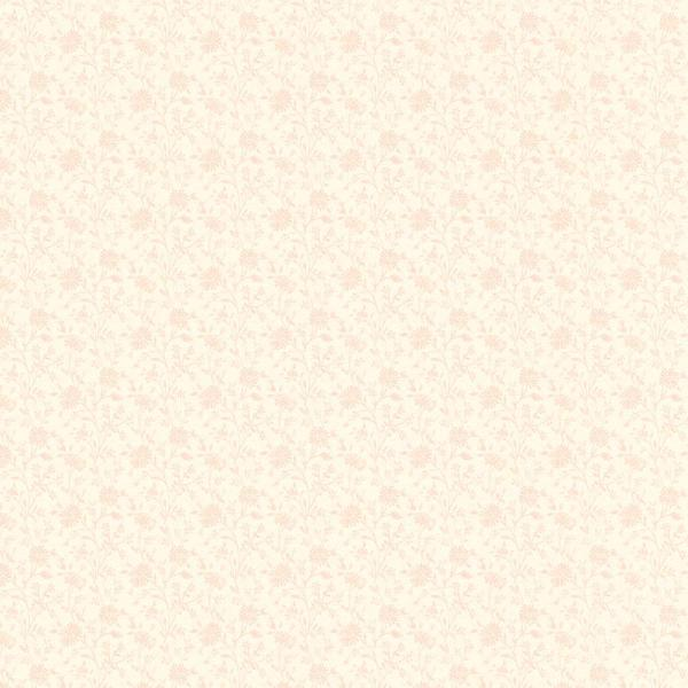 Brewster 56.4 sq. ft. Sauna Grey Polished Stones Wallpaper 436-58505