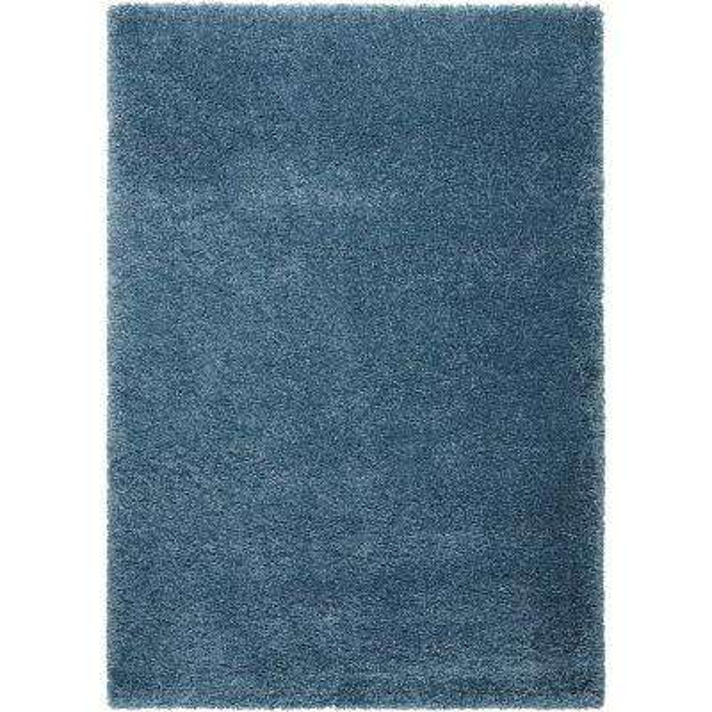 slate blue - area rugs - rugs - the home depot